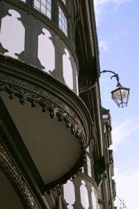 34-lamp