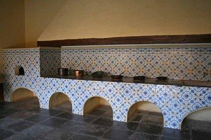 282 keuken