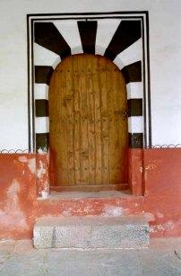 121-deur