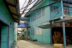 106-huizen