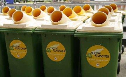 36-vuilnisbakken