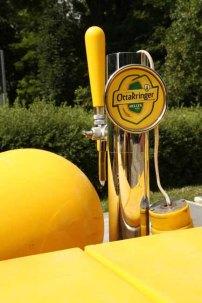 40-biermerk