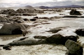 01-rivierbedding