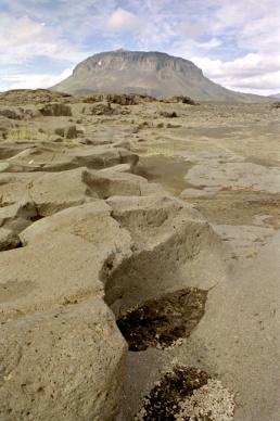 03-vulkaan