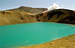 27-kratermeer