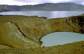 28-kratermeer