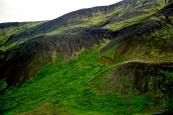37-lavalandschap