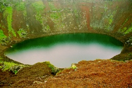 53-kratermeer