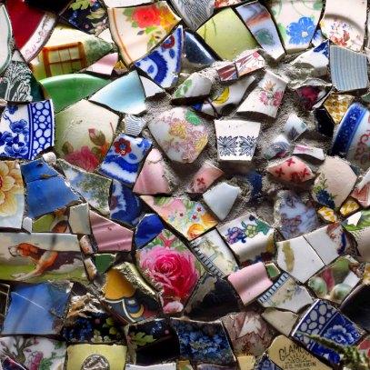 29 mozaiek