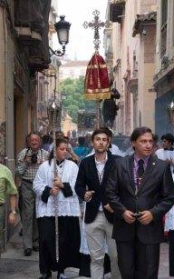 13-processie