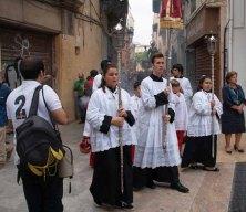 17-processie