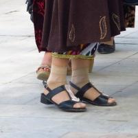 216-schoenen