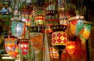 10-lampen