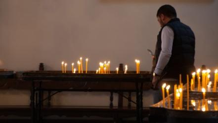 191-kaarsen
