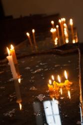 193-kaarsen