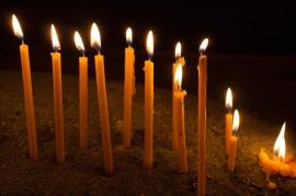 244-kaarsen
