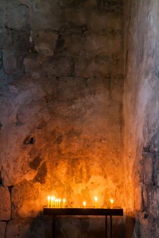 428-kaarsen