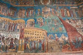 253-fresco