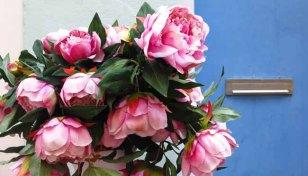 44-bloemen