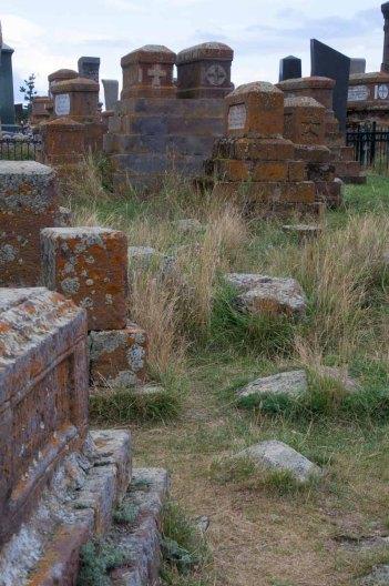373 graven