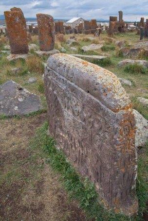 376 grafsteen