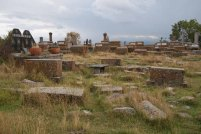380 begraafplaats