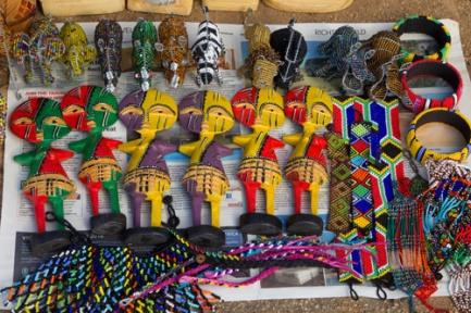 189 souvenirs