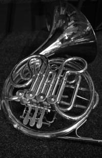 03-blaasinstrument
