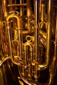 05-instrument