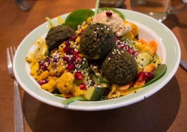01-lunchsalade