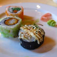 01-sushi_bewerkt-1