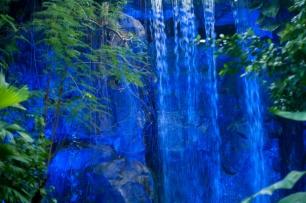 01-watervalblauw