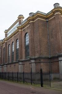 02-synagoge