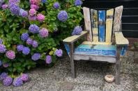 03-stoel
