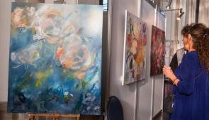 04-schilderijen
