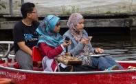 09-toeristen
