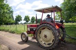 13-tractor