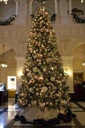 01-kerstboom