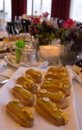 09-eclairs