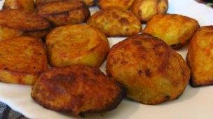 301-aardappels
