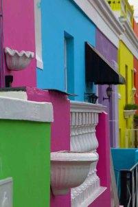 785-kleuren