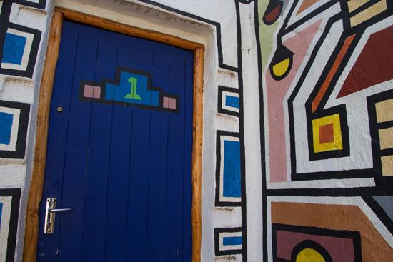 673 deur