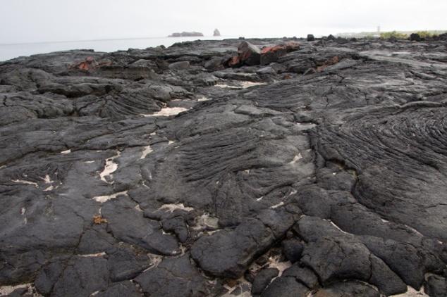 146 lava