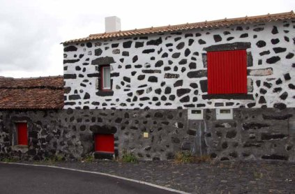 199 huis