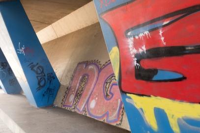 01 graffiti