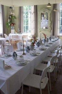 01 tafel