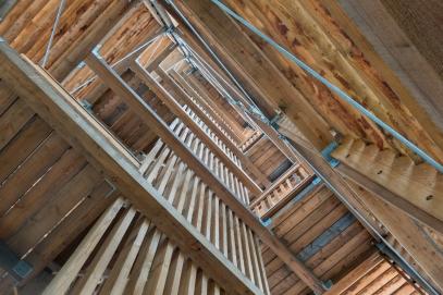 04 trappenhuis