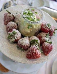 07 aardbeien
