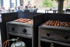 08 barbecue