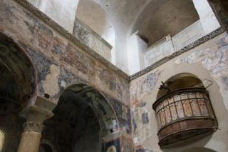 219 frescos